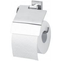 WC-paperiteline Tiger kannella kromi