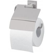WC-paperiteline Tiger kannella rst