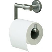 WC-paperiteline Tiger rst