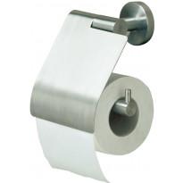 WC-paperiteline kannella Tiger rst