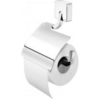 WC-paperiteline Kannella Tiger Impuls kromi