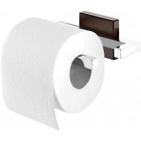 WC-paperiteline Tiger Zenna samakki/kromi