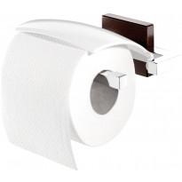 WC-paperiteline Kannella Tiger Zenna samakki/kromi