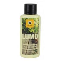 Saunatuoksu Opa Lumo 50 ml Rosmariini