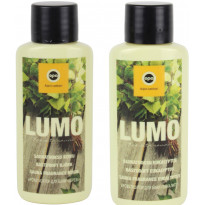 Saunatuoksu Opa Lumo 2x50 ml Koivu-Eukalyptus