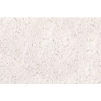 Kylpyhuonematto Duschy Sydney, 70x120cm, valkoinen