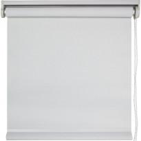 Rullaverho Screen Presto, valkoinen, 70-200x170cm, eri kokovaihtoehtoja