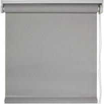 Rullaverho Screen Presto, harmaa, 70-200x170cm, eri kokovaihtoehtoja
