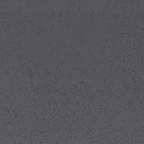 Laminaattibaaritaso Pihlaja, mittatilaus, harmaa välke
