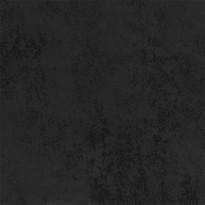 Välitilan laminaatti Pihlaja, 3650x590x9.6mm, musta välke