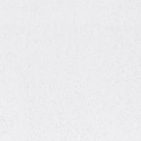 Välitilan laminaatti Pihlaja, mittatilaus, valkea välke