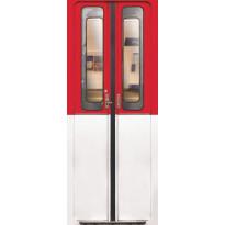Ovitarra Metron ovi, 83x204cm