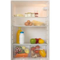 Jääkaappitarra Jääkaapin sisältö, 49x75cm