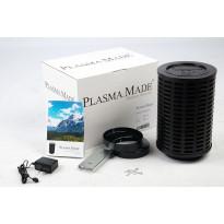 Plasmasuodatin PlasmaMade, max 1000 m³/h