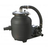 Suodatinpumppu PW-Spa Filterballs System, 100W