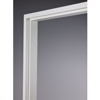 Karmi Wicco 9x21 (68 mm), valkoinen