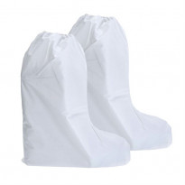 Saapassuoja Portwest ST45 BizTex Micro, PB6, 200kpl/pkt, valkoinen