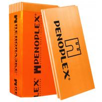 Eristelevy Penoplex GEO XPS 300 50x600x1200mm 7,2m²/pak