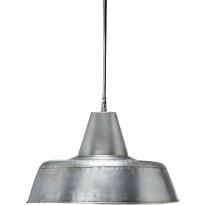 Kattovalaisin PR Home Ashby, Ø 400 x 230 mm, hopea