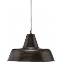 Kattovalaisin PR Home Ashby, Ø 400 x 230 mm, ruskea