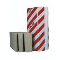 Kivivilla Paroc eXtra, 125x565x1170mm, 3.97m2
