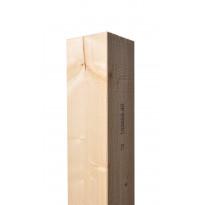 PreCut liimapuupilari 115x115 GL30