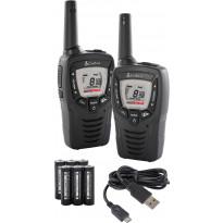 PMR-radiopuhelin Cobra MT645VP