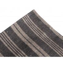 Laudeliina, 45x160cm, tumma raita