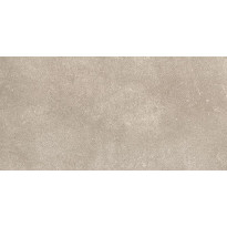 Seinälaatta Pukkila Europe Beige, himmeä, sileä, 397x197mm
