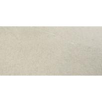 Seinälaatta Pukkila Landstone Wall Dove, himmeä, sileä, 397x197mm
