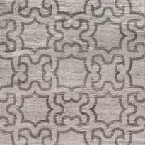 Kuviolaatta Pukkila Home Teak Cloud, himmeä, sileä, 165x165mm