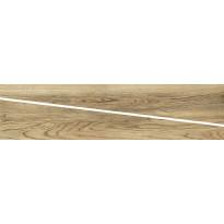 Lattialaatta Pukkila Natura Wood Frassino, himmeä, sileä, diagonaali, 800x195mm