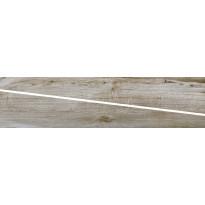 Lattialaatta Pukkila Natura Wood Ulivo, himmeä, sileä, diagonaali, 800x195mm
