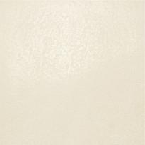 Lattialaatta Pukkila EC1 Farringdon Bianco, puolikiiltävä, sileä, 598x598mm