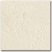Lattialaatta Pukkila EC1 Farringdon Bianco, himmeä, sileä, 97x97mm