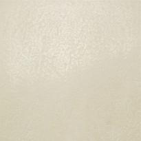 Lattialaatta Pukkila EC1 Bank Sabbia, puolikiiltävä, sileä, 598x598mm