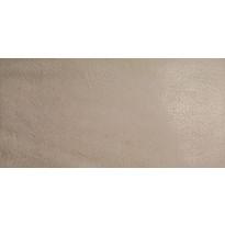 Lattialaatta Pukkila EC1 Holborn Taupe, puolikiiltävä, sileä, 1198x598mm