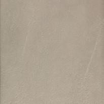 Lattialaatta Pukkila EC1 Holborn Taupe, himmeä, sileä, 598x598mm