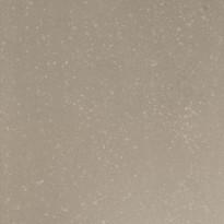 Lattialaatta Pukkila EC1 Holborn Taupe, kiillotettu, sileä, 598x598mm