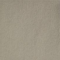 Lattialaatta Pukkila EC1 Holborn Taupe, himmeä, struktuuri, 598x598mm