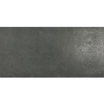 Lattialaatta Pukkila EC1 City Antracite, puolikiiltävä, sileä, 1198x598mm