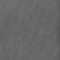 Lattialaatta Pukkila EC1 City Antracite, himmeä, sileä, 598x598mm
