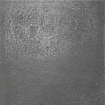 Lattialaatta Pukkila EC1 City Antracite, puolikiiltävä, sileä, 598x598mm