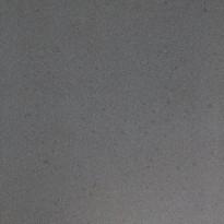 Lattialaatta Pukkila EC1 City Antracite, kiillotettu, sileä, 598x598mm