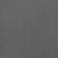 Lattialaatta Pukkila EC1 City Antracite, himmeä, struktuuri, 598x598mm