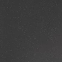 Lattialaatta Pukkila EC1 Barbican Nero, kiillotettu, sileä, 598x598mm