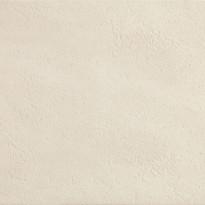 Lattialaatta Pukkila EC1 Levitas T5,6 Farringdon Bianco, puolikiiltävä, sileä, 1000x1000mm