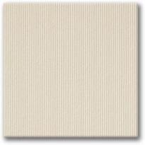 Lattialaatta Pukkila EC1 Levitas T5,6 Farringdon Bianco, himmeä, struktuuri, 1000x1000mm