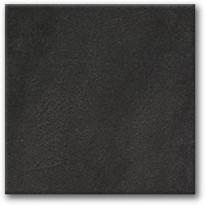 Lattialaatta Pukkila EC1 Levitas T5,6 Barbican Nero, himmeä, sileä, 1000x1000mm