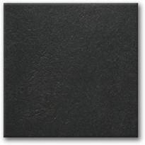 Lattialaatta Pukkila EC1 Levitas T5,6 Barbican Nero, puolikiiltävä, sileä, 1000x1000mm